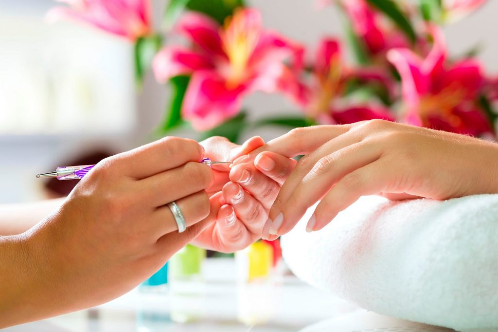 Our Spa & Exclusive Treatments at Greenwoods Hotel | Stock, Essex Spa